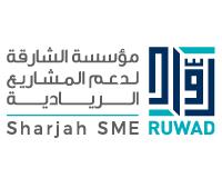 Sharjah SME