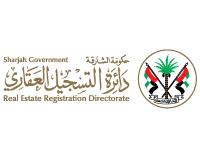 Real Estate Registration Department