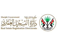 دائرة التسجيل العقاري -حكومة الشارقة