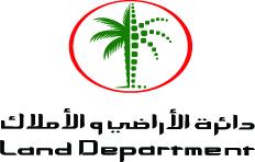 Dubai Land Department